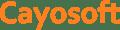 logo_Cayosoft-12pt.png