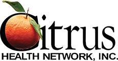 CitrusHealthNetworks-logo