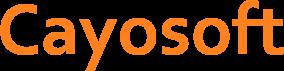Cayosoft-Logo-ClearBack