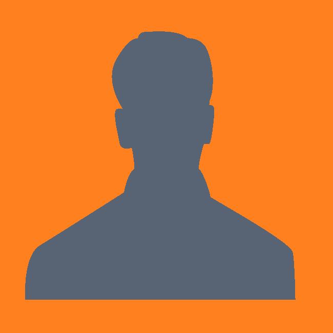Cayo2019-Headshot-Orange