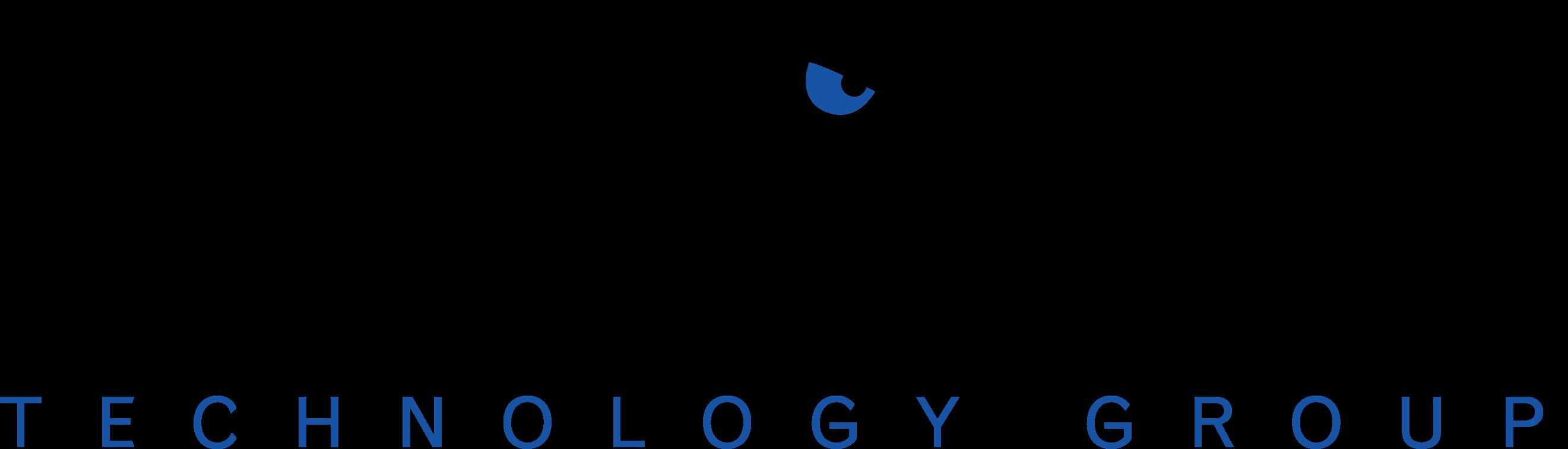 Ravenswood_Technology_Group-Logo